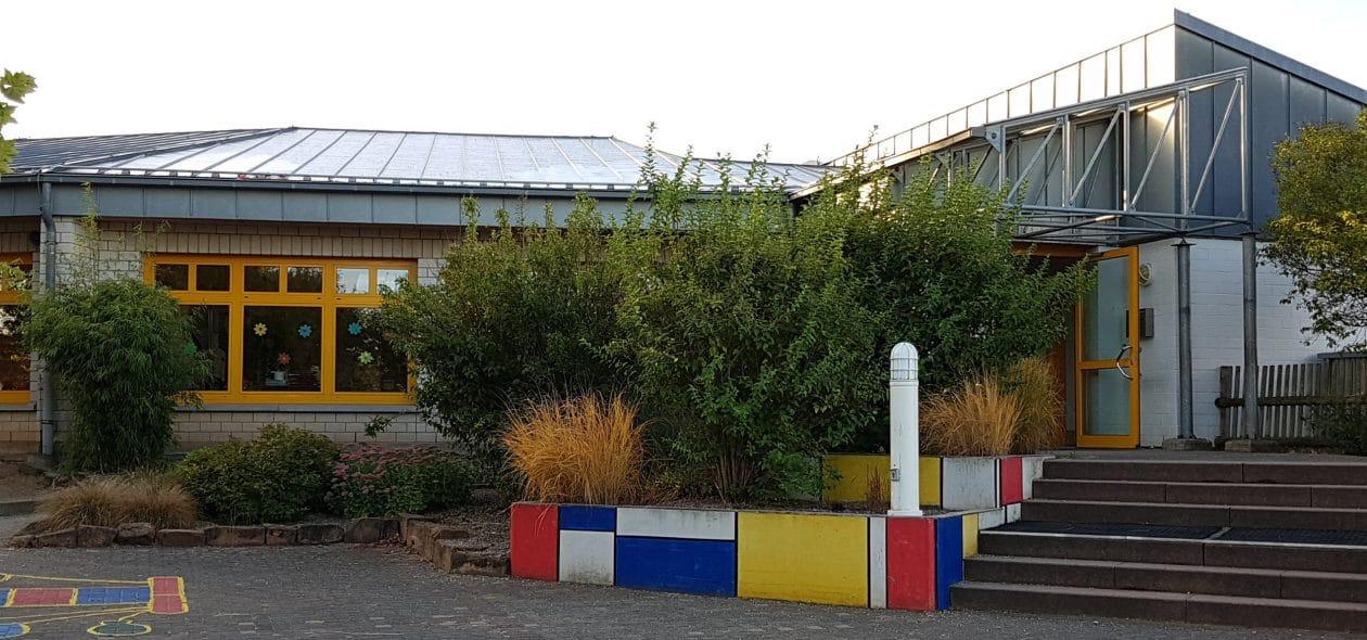Hasela-Schule